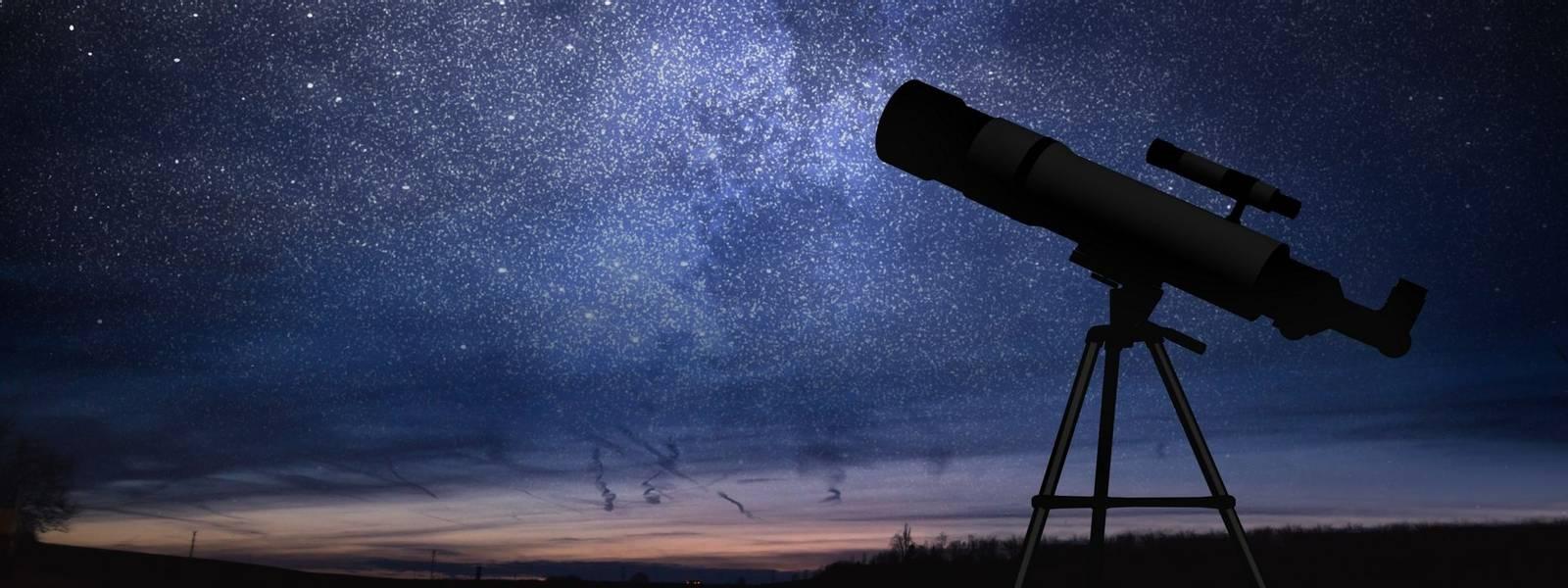 Leisure - Natural World - Astronomy - AdobeStock_138325035.jpeg