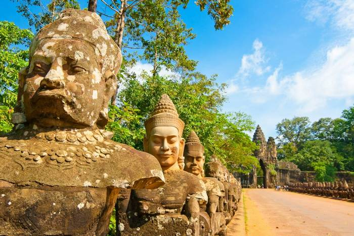 Angkor Wat, Cambodia  shutterstock_116059573.jpg