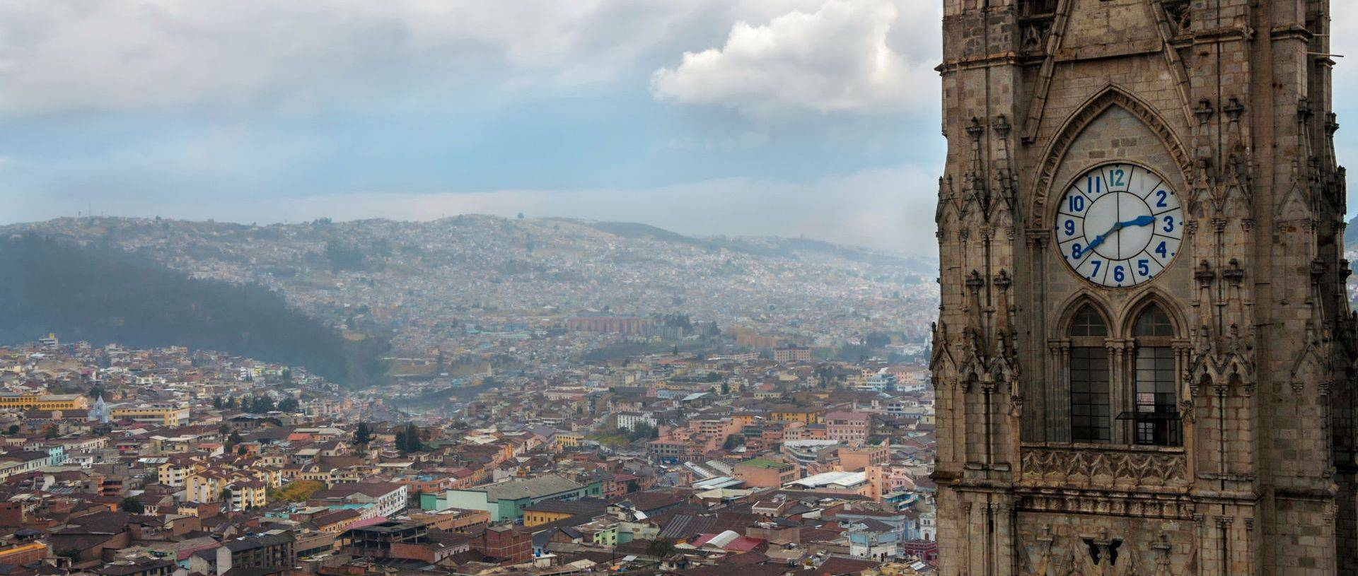 Quito - view over the city.jpg