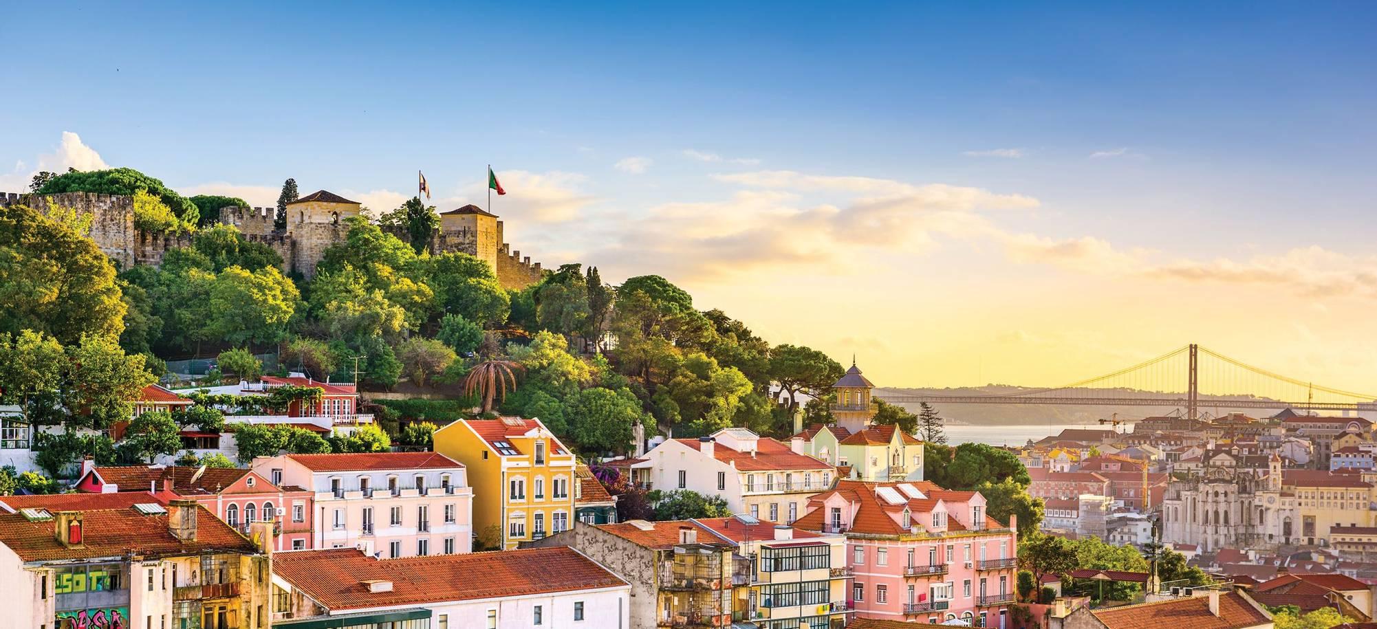 Quest_Lisbon_Rio_itinerary.jpg