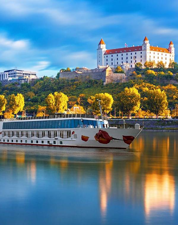 River Danube & Prague Discovery3.jpg