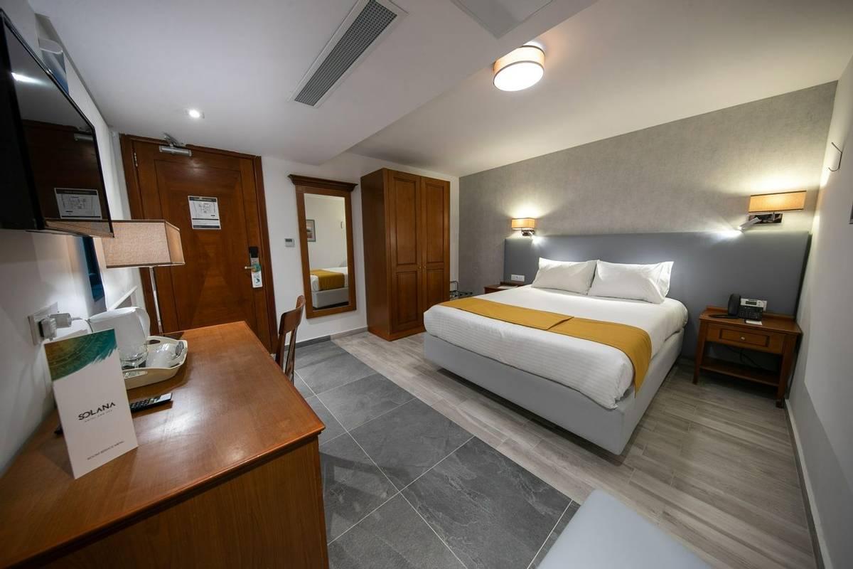 Malta - Solana Hotel - Non Balcony Room (3).jpg