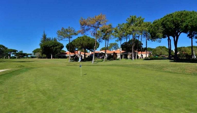 pestana-vila-sol-golfe-6.jpg