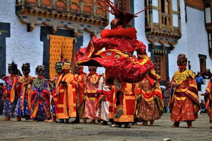 Bhutan dance shutterstock_1502825447.jpg