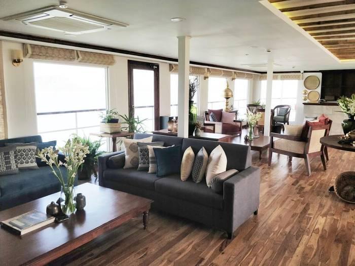 Lounge (ABN Charaidew II).jpg