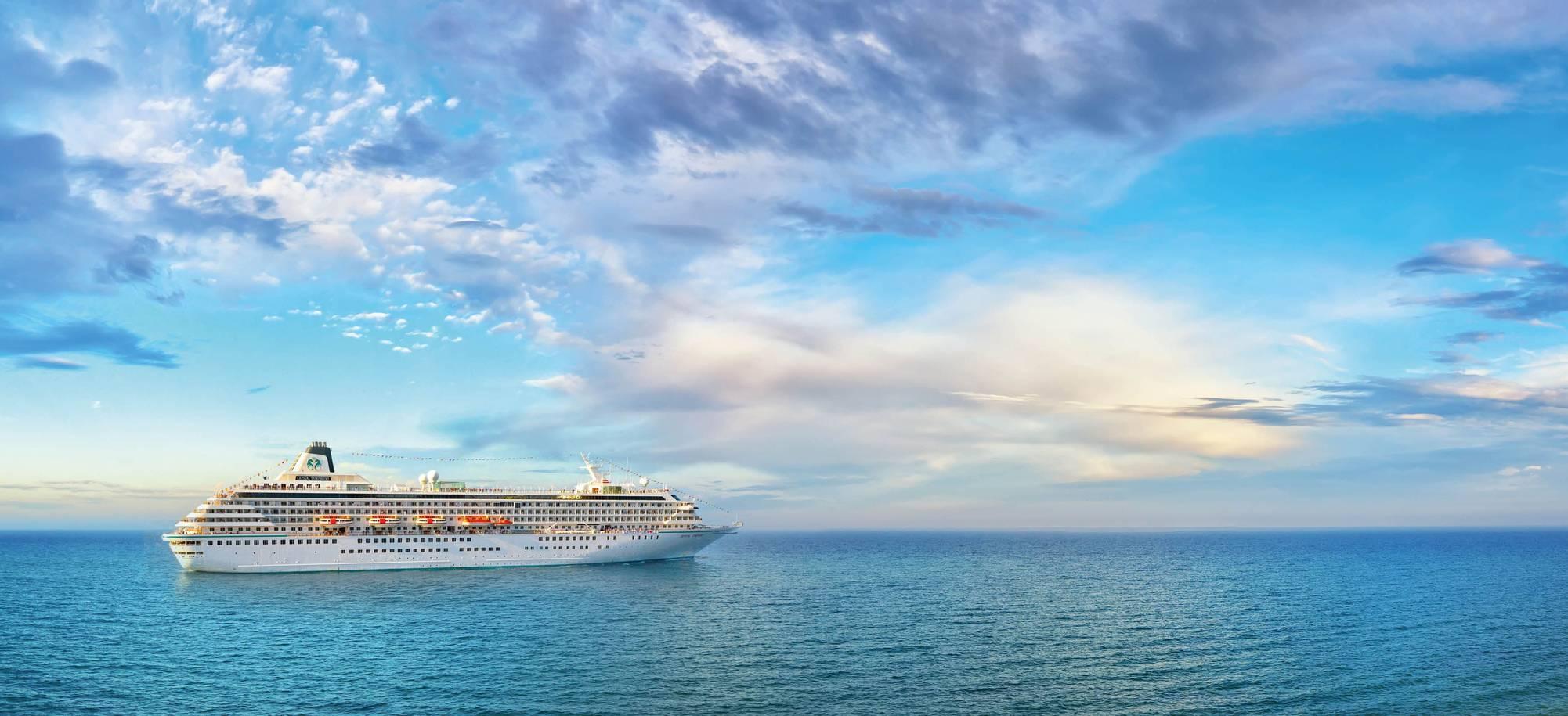 Ship Images9.jpg