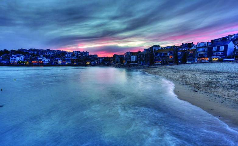 St Ives - Winter.jpg