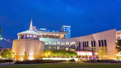 THBNMN Gallery Image   Nashville 3