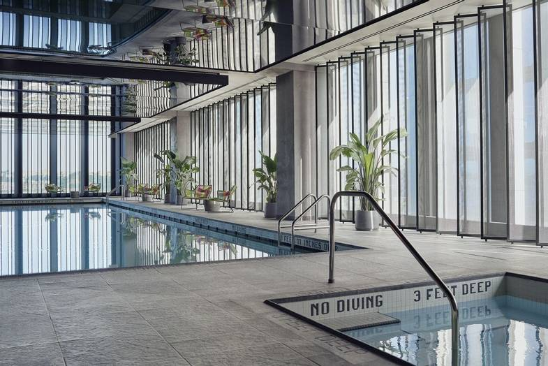 equinox-hotels-Hudson-Yards-Indoor-Pool.jpg