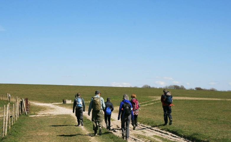 Group_Walking_South_Downs_Way.JPG