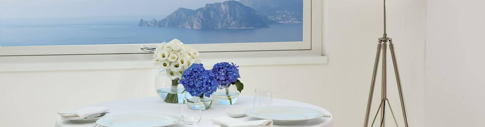 Relais Blu, Sorrento, Italy (11).jpg