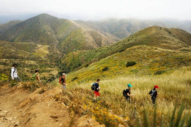 the-ranch-malibu-Hiking-Group-Scenery-Lighter.jpg