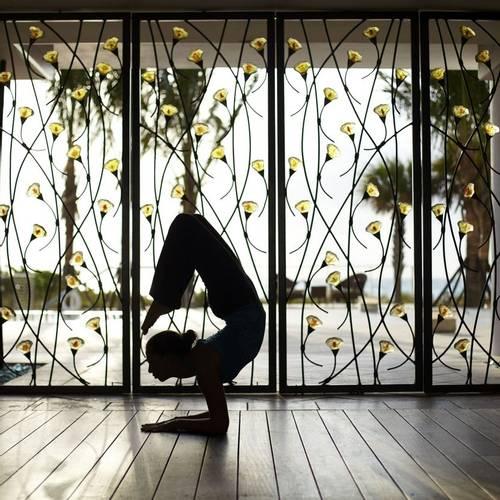 carillon-Yoga-Meditation Studio.jpg