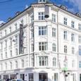 Absalon Hotel2.jpg