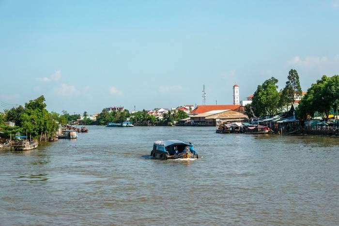 Co Chien River Vietnam shutterstock_1399333241.jpg