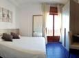 Costa Azzurra, Calabria, Italy, Hotel Room.jpg