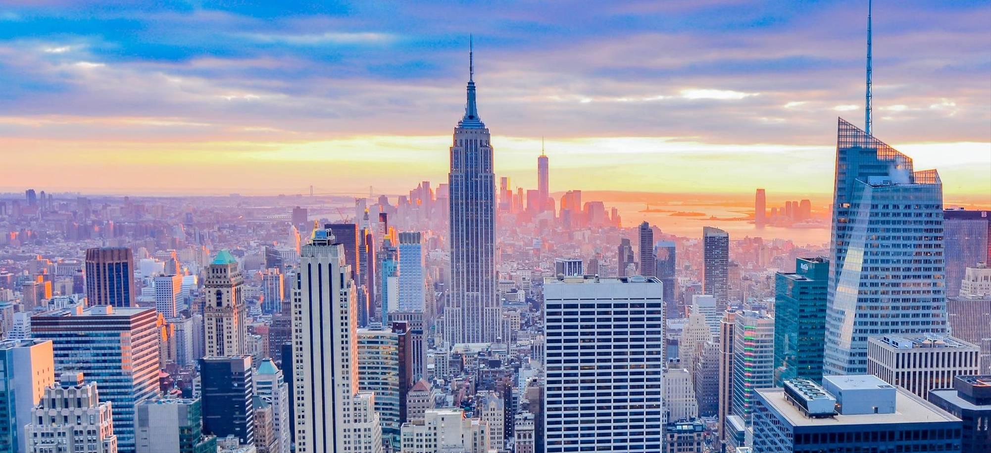 22 New York.jpg