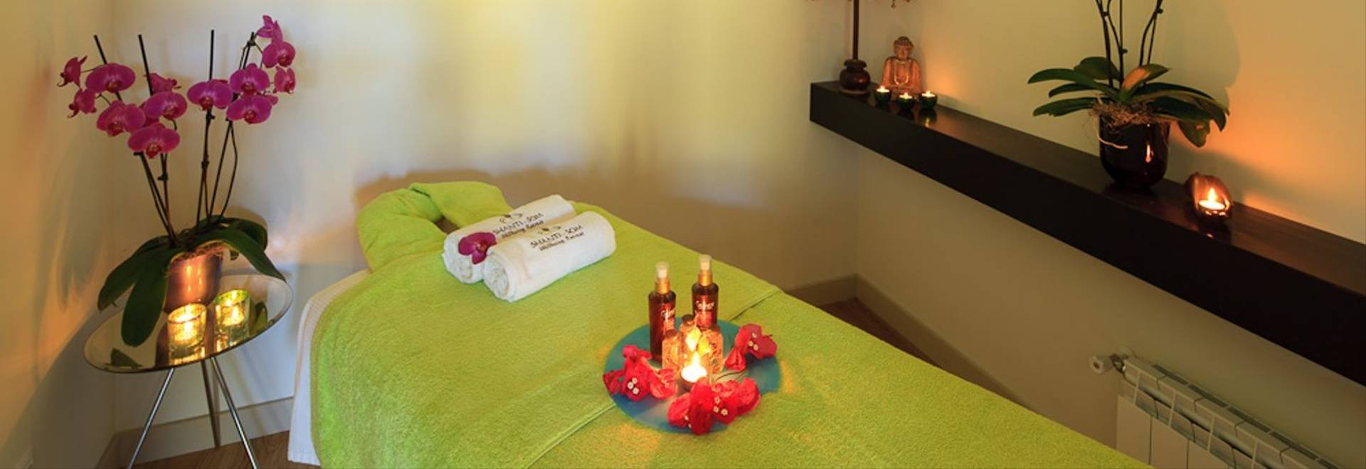 Shanti-som-spa-treatment.jpg