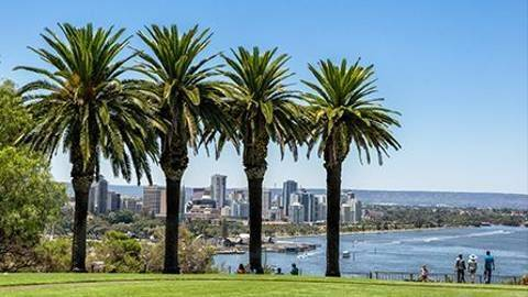 IP Perth Discovery - Itienrary Day 4 - 3.jpg