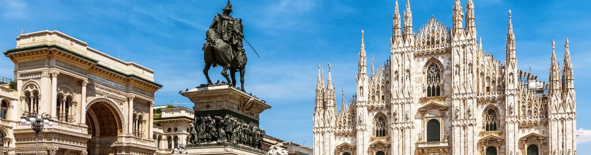 Milan .jpg