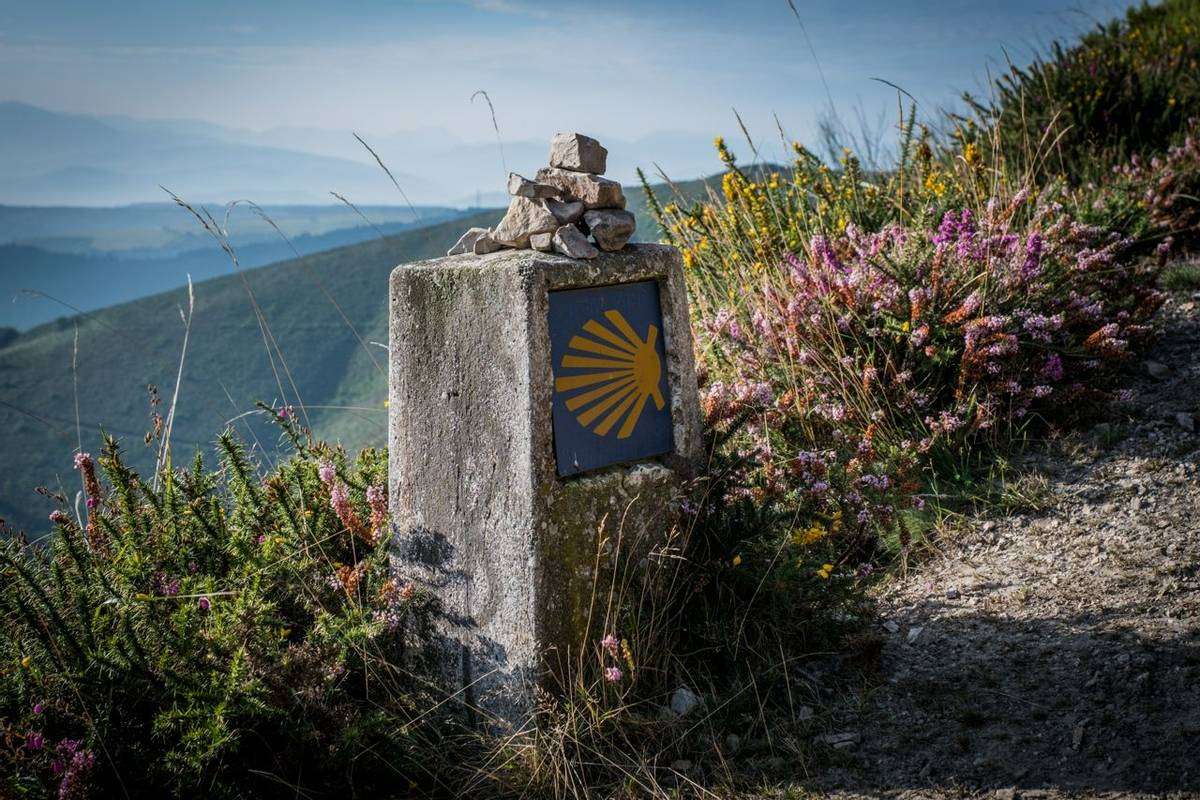 Spain-CaminoDeSantiago-Trail-AdobeStock_172869003.jpeg