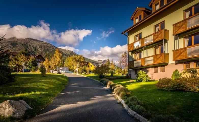 Hotel Villa Siesta 7.jpg