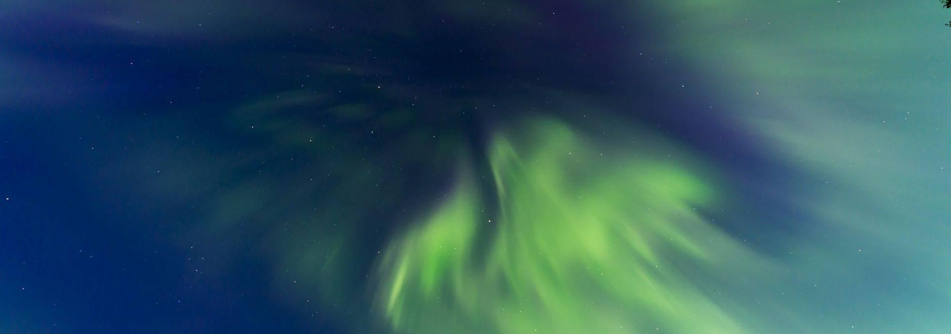 northern-lights-fall-icehotel-3.jpg Credit Tomas Jönsson & ICEHOTEL.jpg