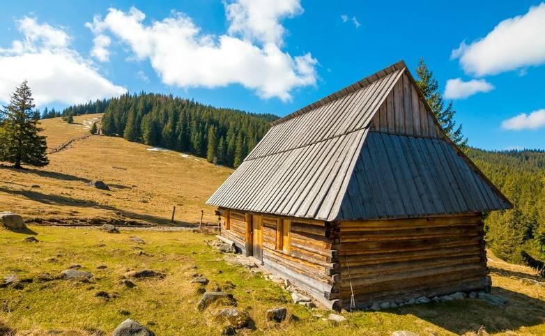 Poland -  Zakopane - AdobeStock_144186677.jpeg