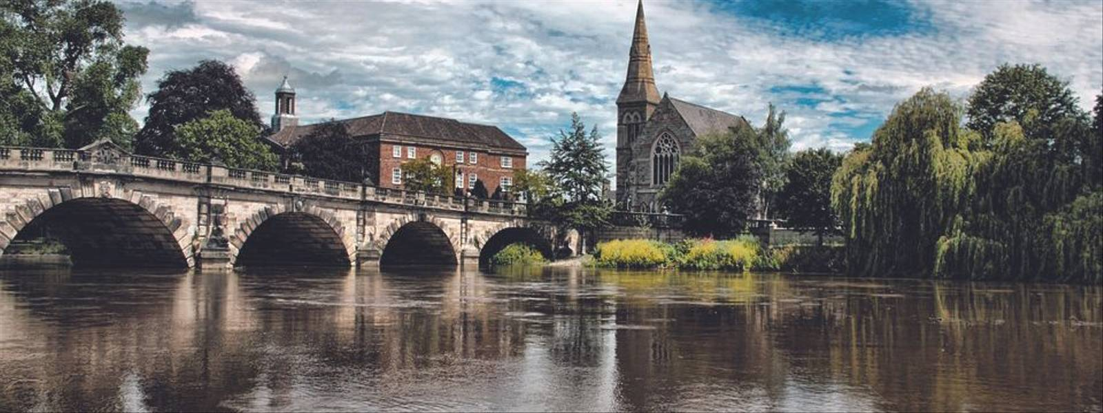 Church Stretton - Shrewsbury-1377319_960_720 Pixabay.jpg