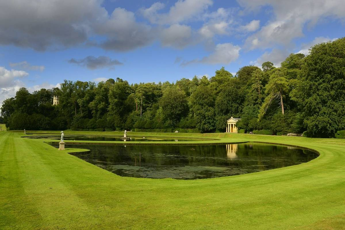 Studley_Royal_Gardens_AdobeStock_203137657.jpeg