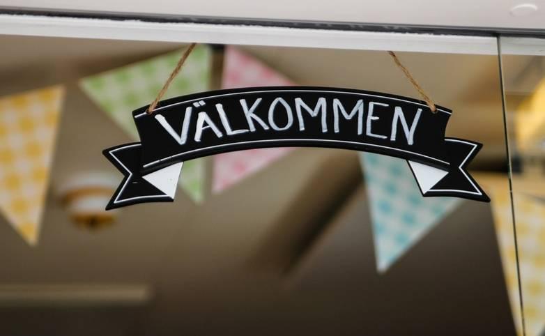 Sweden-AdobeStock_165074190.jpeg