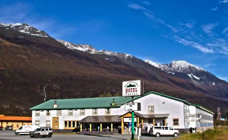 Alaska - Mountain Sky HotelMountain_Sky_front11.jpg