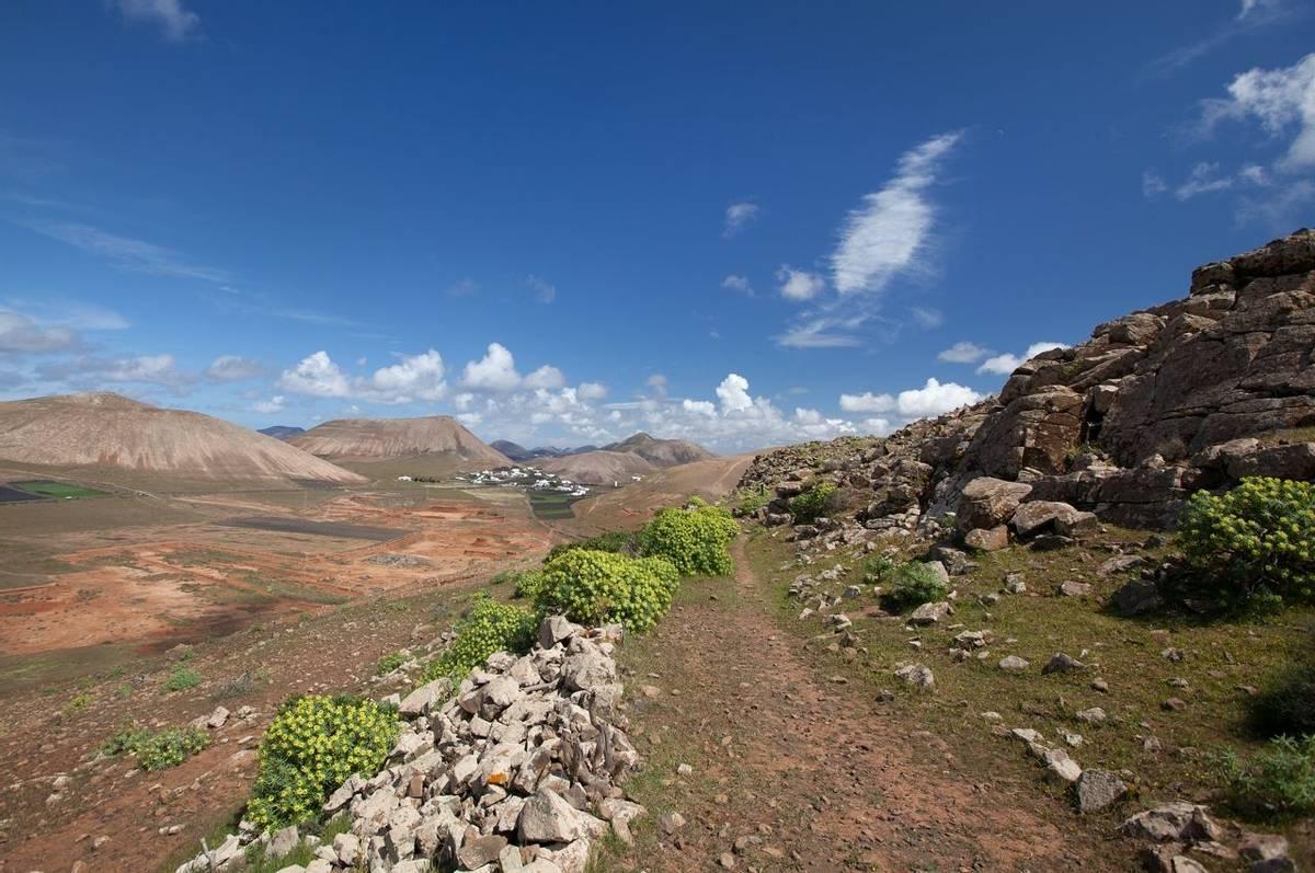Spain - Lanzarote - AdobeStock_100288870.jpeg