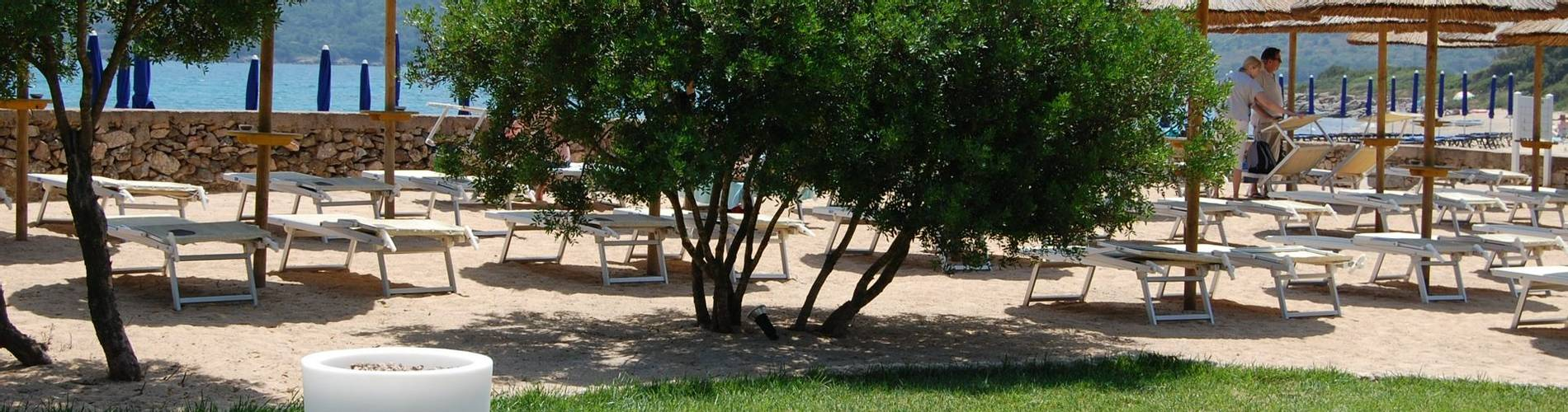 Le Saline, Sardinia, Italy (4).JPG