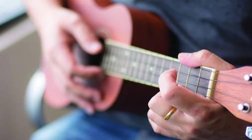 3 Night - Play & Sing Folk Music in the Brecon Beacons