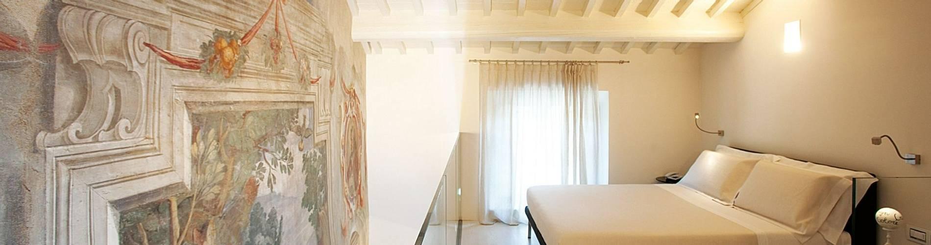 Nun Assisi Suite.jpg
