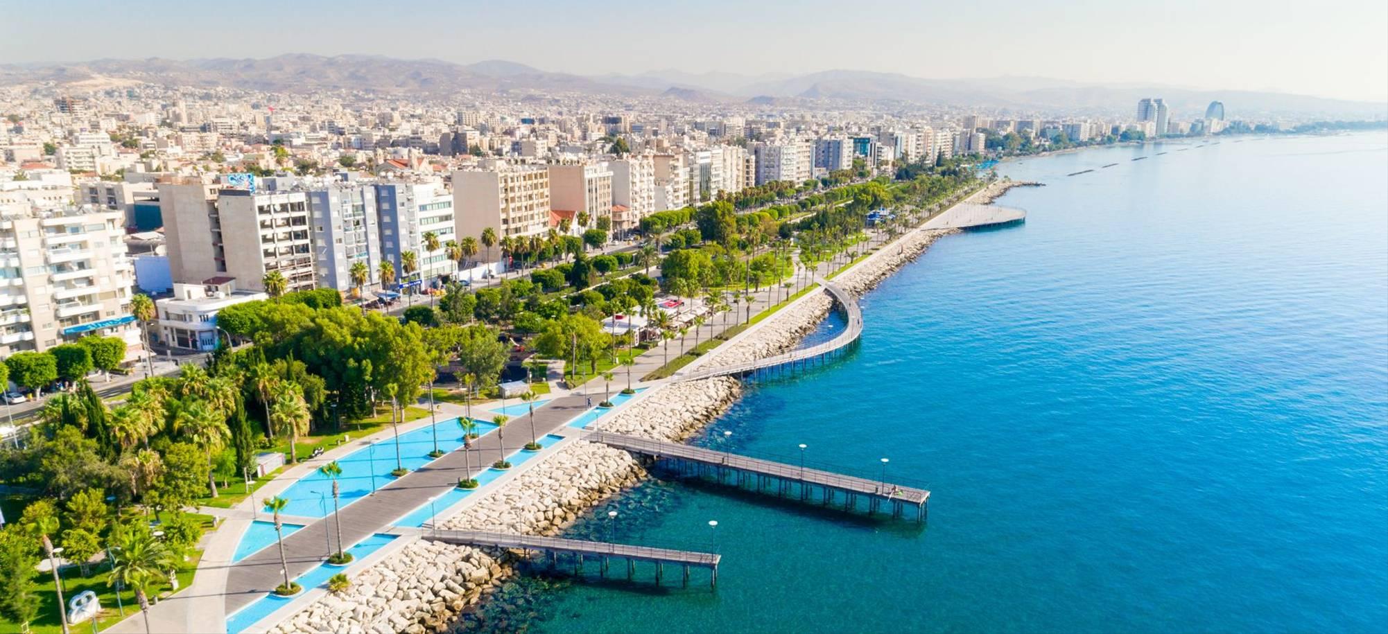 Limassol.jpg