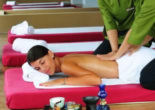 Absolute-Sanctuary-hand-massage.JPG