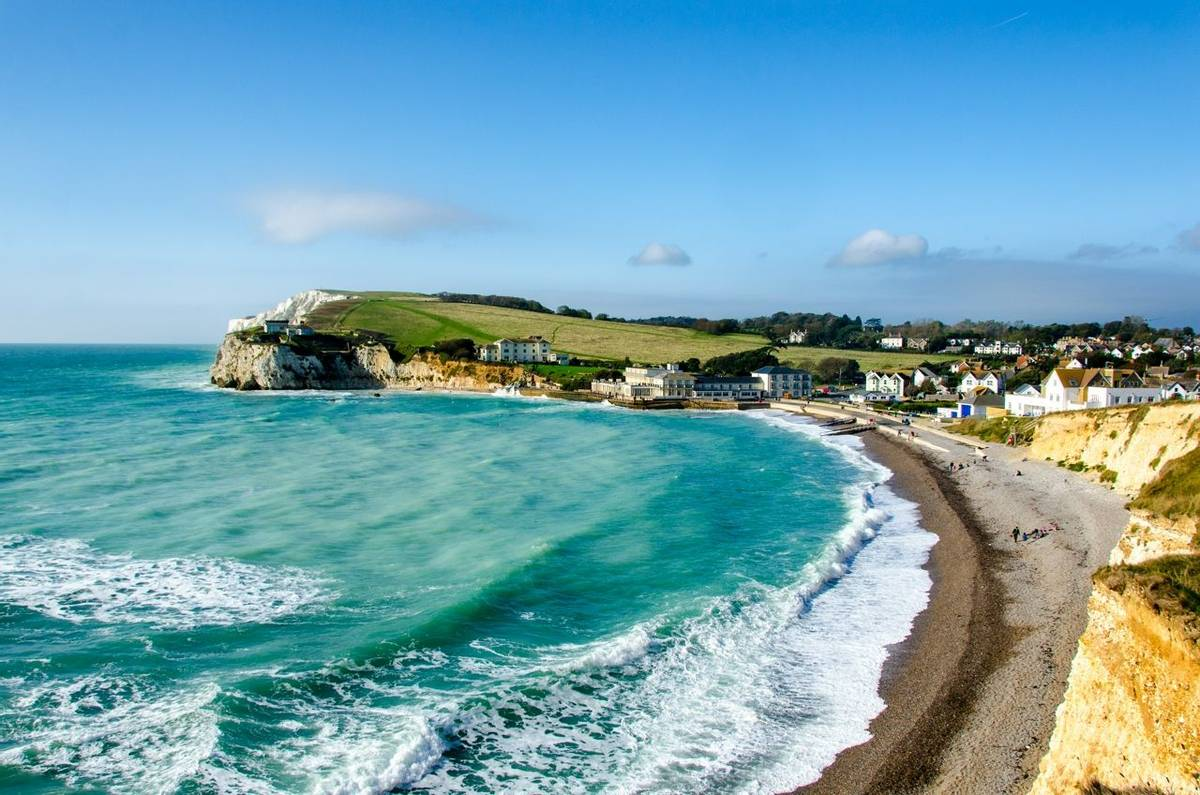 Freshwater Bay - AdobeStock_106308568.jpeg