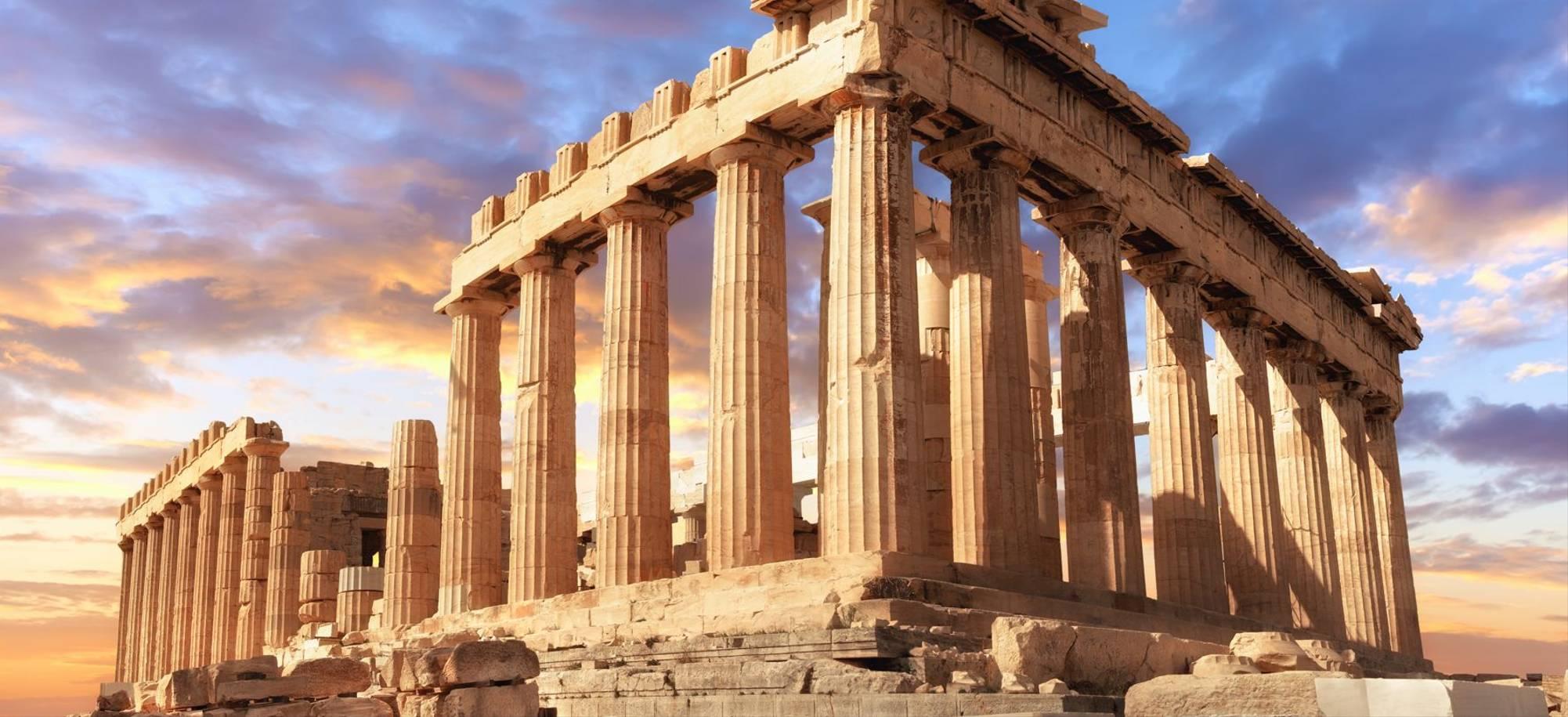 Athens - Itinerary Desktop .jpg