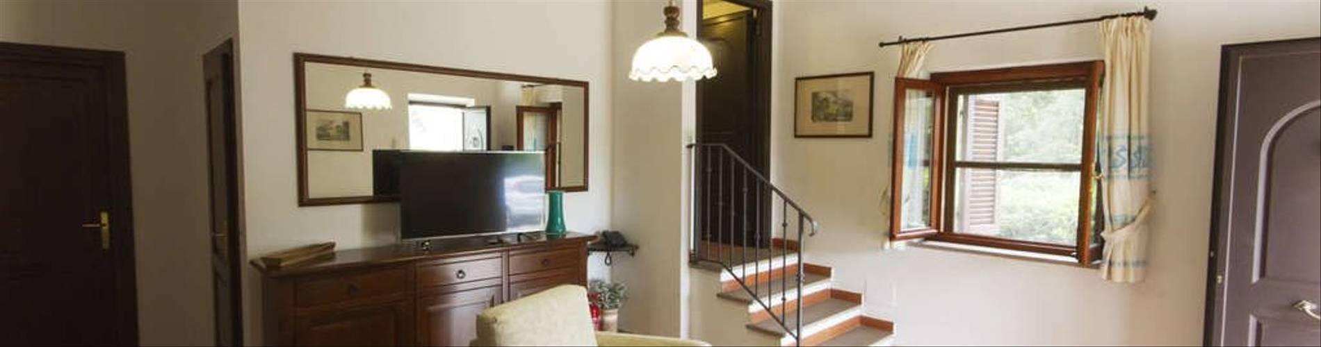 Villa Dell'Ulivo 18.jpg