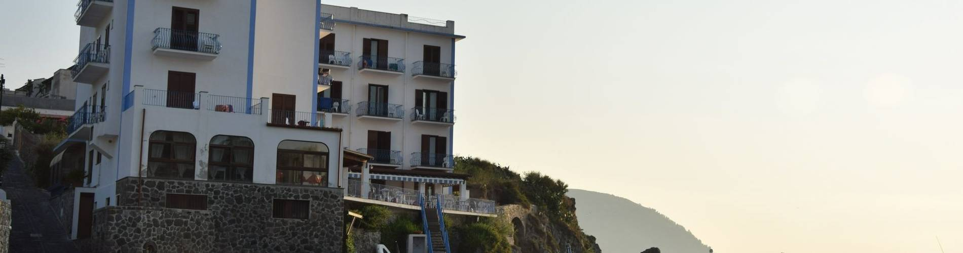 Rocce Azzurre, Sicily, Italy (9).JPG