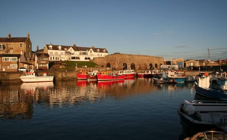 Northumberland_Seahouses_AdobeStock_3161512.jpeg