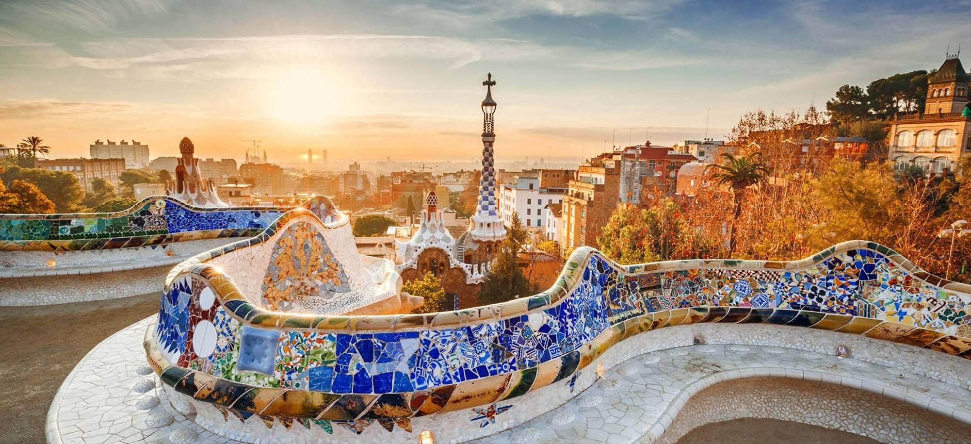 6 - Barcelona.jpg