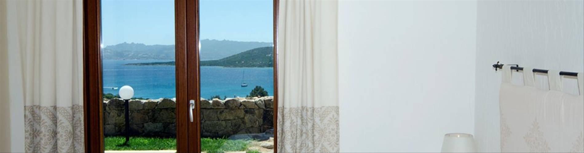 Le Saline, Sardinia, Italy, Villa V4 (2).jpg