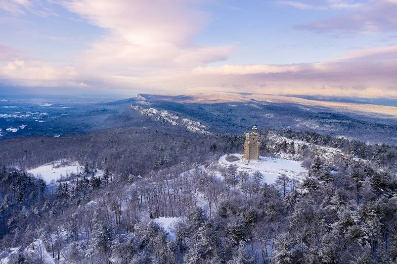 Mohonk-Mountain-House-Winter-Sky-Top-Ian-Poley.jpg