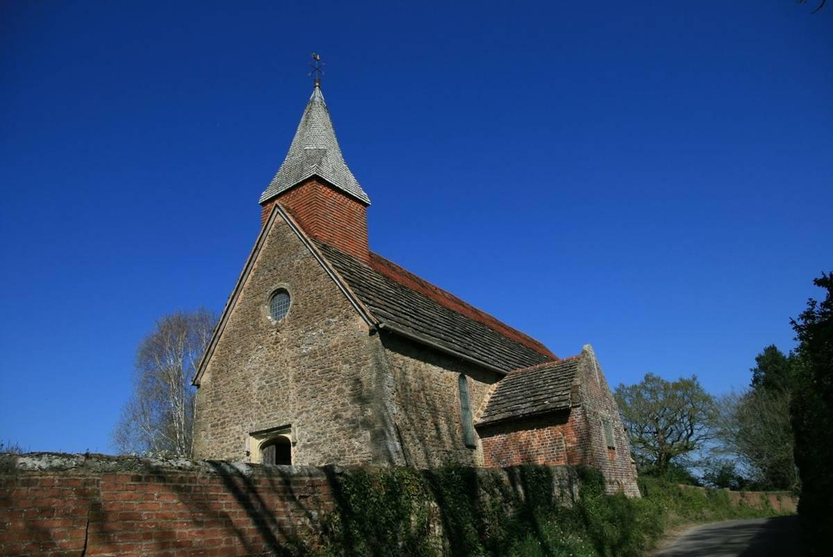 Church_Warminghurst.JPG