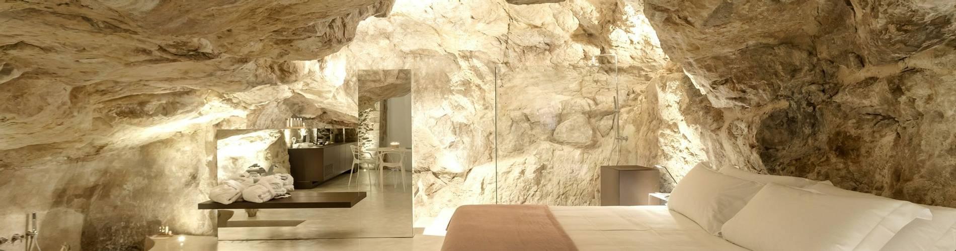 Locanda Don Serafino, Sicily, Italy, Luxury Suite (7).jpg
