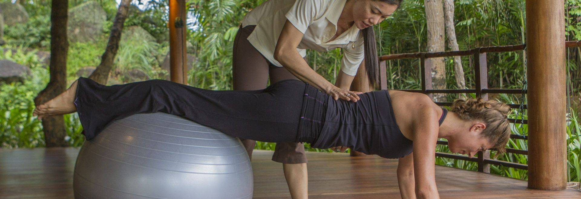 Kamalaya-fitness-training-2.jpg