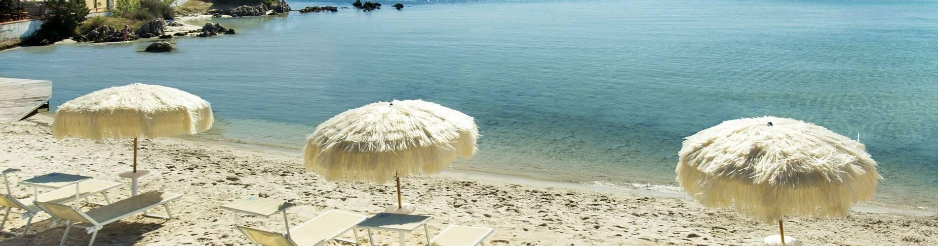 Gabbiano Azzurro Hotel _ Suites - Private beach - stampa3.jpg